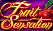 Fruit Sensation для игры онлайн автомат